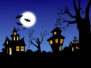 halloween-wallpaper-large015