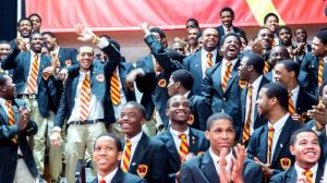 041014-National-Urban-Prep-Receives-100-Percent-College-Acceptance-5-Years-In-a-Row