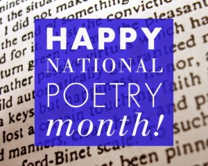epc_poetry-month