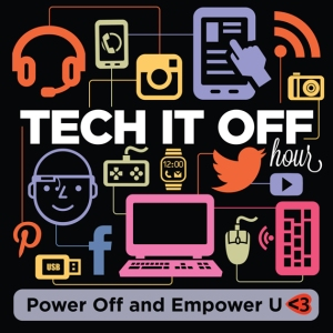 2014-05-02-TechItOffHour-1